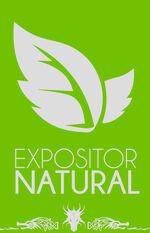EXPO NATUR-01-01