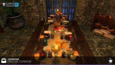 Mesa del Comedor Cocina.jpg