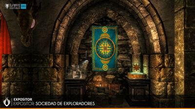 Sociedad de Exploradores - Expo.jpg