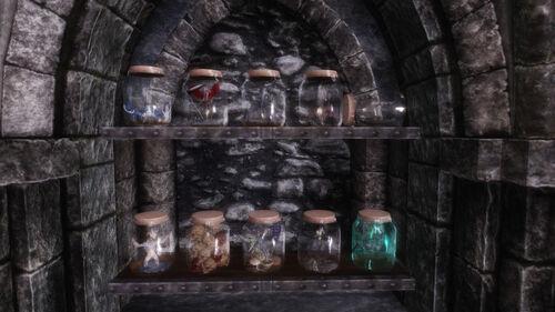 Great jar hunt 01