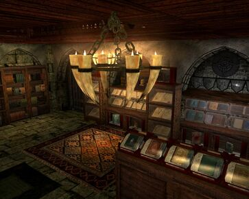 http://legacy-of-the-dragonborn.wikia