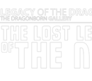 The Lost Legacy of the Nine