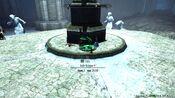 Jade dragon 4 location