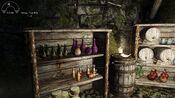 Cyrodilic Brandy location 1