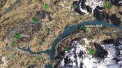 Graywinter Watch on map