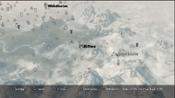 Dayspring Canyon on map