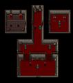 BO1-Map0003-Sect13-Steinchencroe-SEHouse