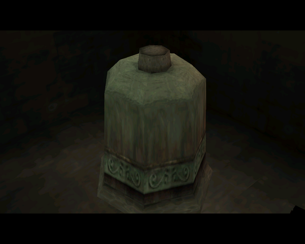 File:SR1-SilencedCathedral-Cutscene-Cathy49-Bells-05.png