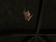 SR2-Animals-Bat-perch