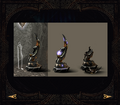 Defiance-BonusMaterial-EnvironmentArt-VampireCitadel-03