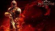 Nosgoth-Website-Media-Wallpaper-Hunter-16x9