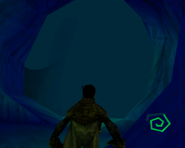 File:SR1-SilencedCathedral-Cathy1-Moat-Left-Top-Spectral.png
