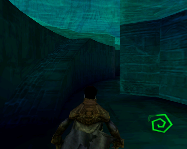 File:SR1-SilencedCathedral-Cathy1-Moat-Mid-Spectral.png