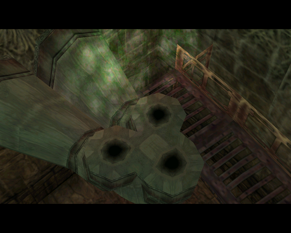 File:SR1-SilencedCathedral-Cutscene-Cathy36-PipeActivateB-03.png