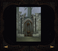 Defiance-BonusMaterial-EnvironmentArt-PillarsOfNosgoth-03