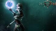 Nosgoth-Website-Media-Wallpaper-Summoner-16x9