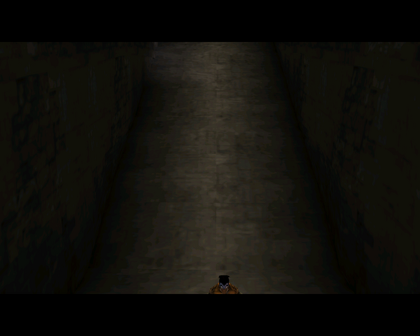 File:SR1-SilencedCathedral-Cutscene-Cathy49-Bells-07.png