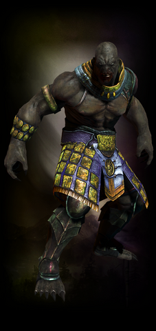 File:Nosgoth-Skins-Tyrant-GildedColossus.png