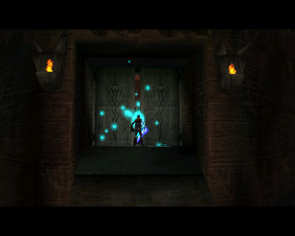 File:SR1-SilencedCathedral-Cutscene-FrontDoorOpen05.png