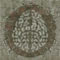 SR1-Texture-Necropolis-ForceGlyphBrain