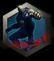 Nosgoth-Tyrant-Icon-Execution-Curbstomp