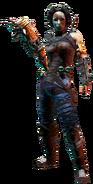 Nosgoth-Website-Game-Humans-Alchemist-Skin-05