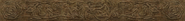 StoneGlyphMural