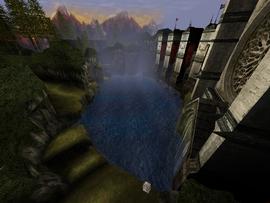SR2-Lake-StrongholdDock-EraA