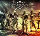Nosgoth (game)