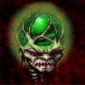 BO1-Icon-Quest-NupraptorHead