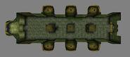 SR1-Map-SoundG3