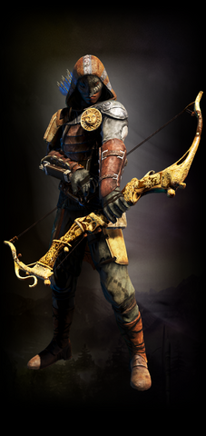 File:Nosgoth-Skins-Scout-Scout'sArmor.png