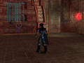 SR2-AirForgeDemo-Level-Pillars.png