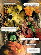 Comic 009