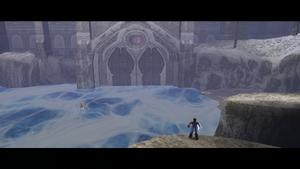 SR2-EraC-Cutscene-Stronghold-Iced-06