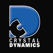 Defiance-Fankit-Logo-CrystalDynamics