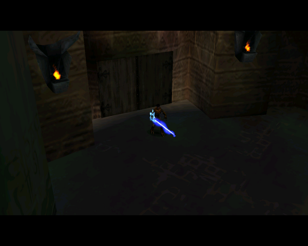 File:SR1-SilencedCathedral-Cutscene-Cathy5-Entrance-02.png
