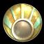 SR2-Icon-HUD-LightReaver