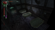 BO2-IQ-Baths