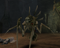 BO2-Enemy-LesserDemon
