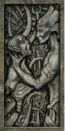BO2-Texture-HC-Mural-1