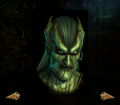 SR2-BonusMaterial-CharacterArt-Kain-06