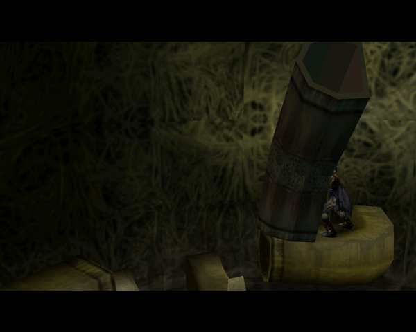 File:SR1-SilencedCathedral-Cutscene-Cathy33-PipeA-01.png