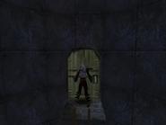 BO2-DoorGlow