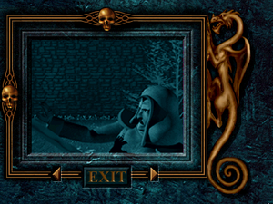 BO1-Menu-DarkDiary-11