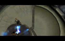 SR1-Screenshot-Term-ArielPlatform