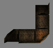 SR1-Map-Stone7