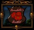 BO1-Render-Business-AnnabelleBrothel