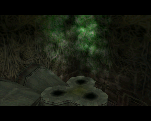 File:SR1-SilencedCathedral-Cutscene-Cathy36-PipeActivateC-02.png