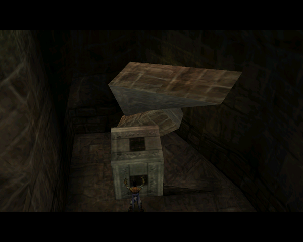 File:SR1-SilencedCathedral-Cutscene-Cathy42-BlockTumble-03.png